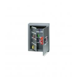 CE/120 Coffre-fort pour 120 clés à combinaison électronique digitale