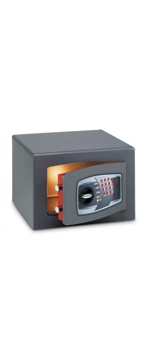 Coffre-fort à poser électronique - 31 L