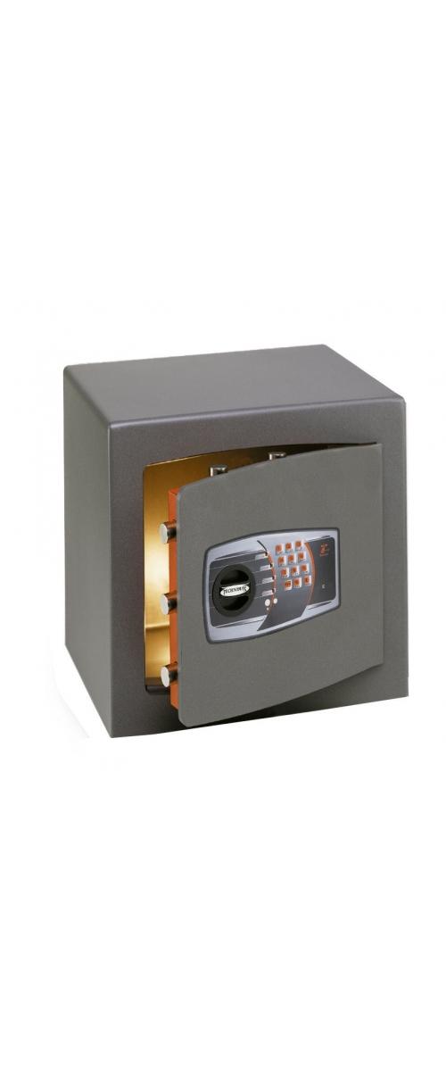 Coffre-fort à poser électronique - 70 L