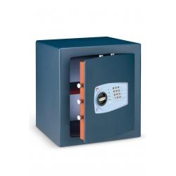 GMT/7P Coffre-fort à poser électronique - 70 L