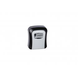 KG/4C Mini coffre à clé