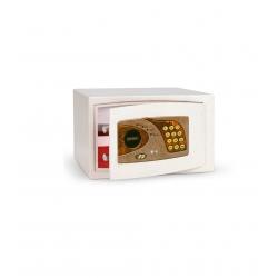 730/ELP Coffre-fort à poser électronique - 19 L
