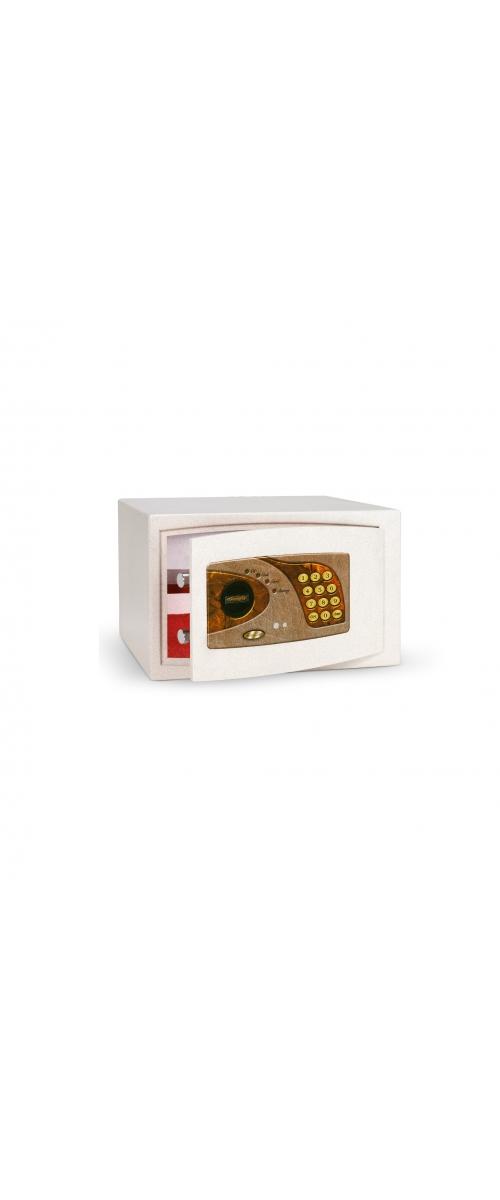 Coffres-forts à poser électronique 730/ELP - 19 L
