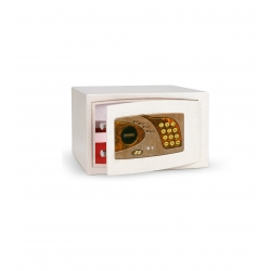 745/ELP Coffre-fort à poser électronique - 30 L