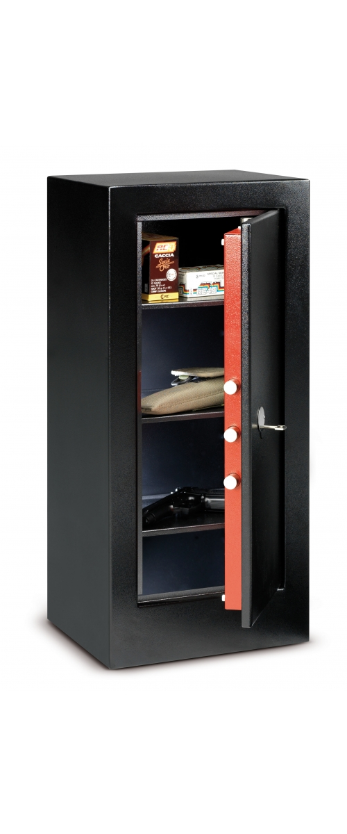 hs 20 armoire tag res cl 75 l technomax. Black Bedroom Furniture Sets. Home Design Ideas