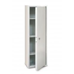 T/903 Armoire à étagères à clé - 219 L