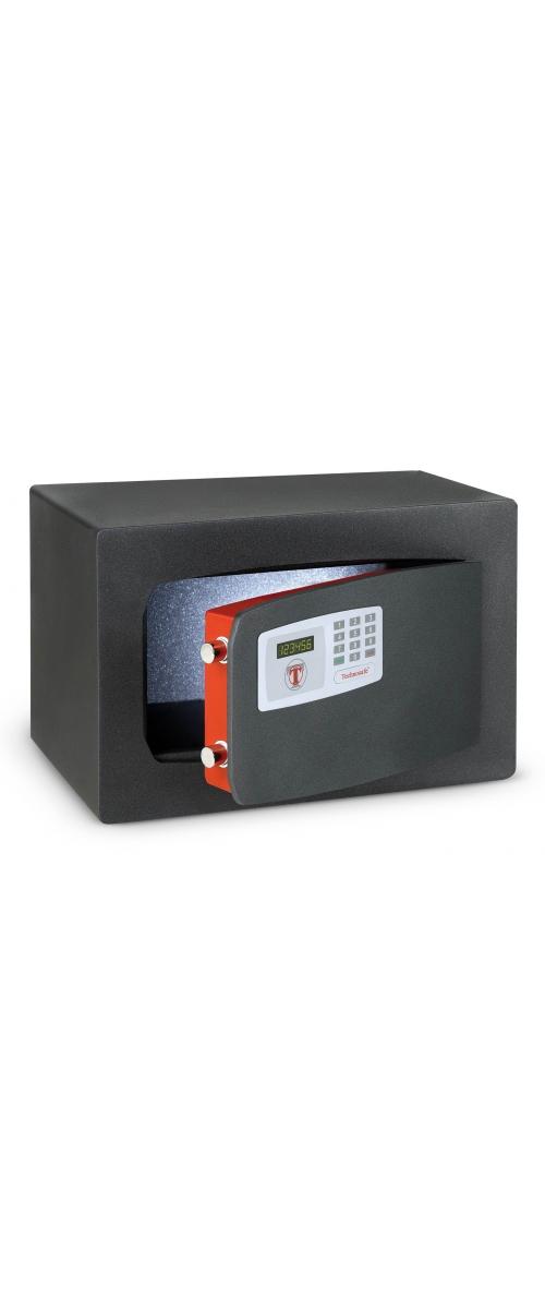 Coffre-fort à poser à combinaison électronique digitale - 30 L