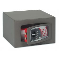 offres-forts à poser électronique - 9 L