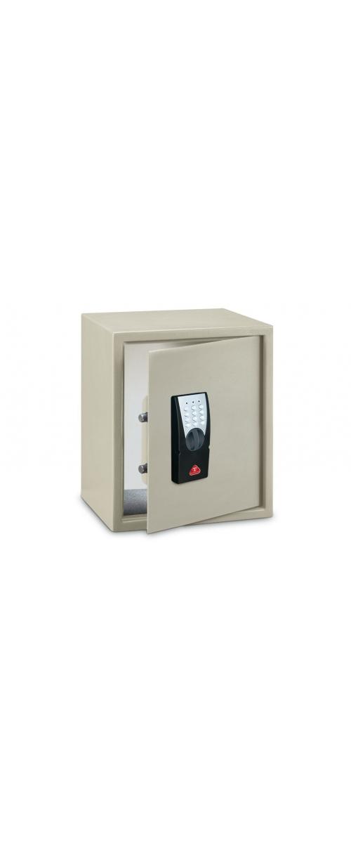 TSE/3 Coffret de sécurité électronique - 25 L