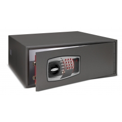 TVC/24E Armoire électronique pour matériel de vidéo surveillance - 69 L