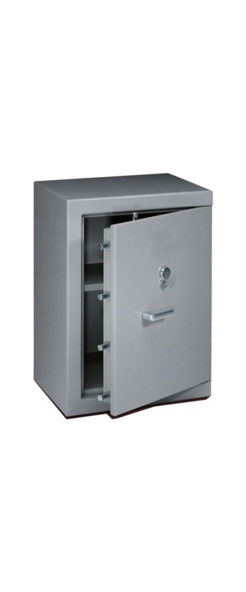 k 1000 coffre fort grand volume cl 175 l technomax. Black Bedroom Furniture Sets. Home Design Ideas