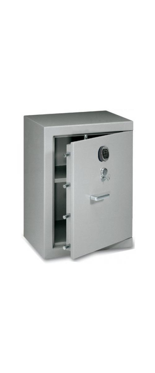 E/800 Armoire blindée monobloc électronique - 140 L
