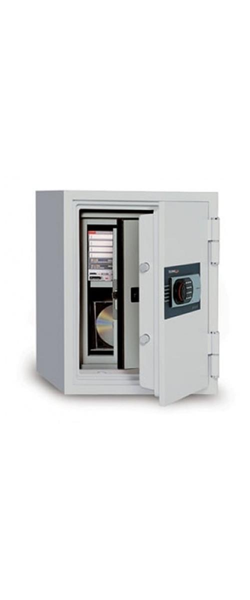 125 SDE Coffre ignifuge électronique - 7 L