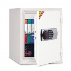 40 SE Armoire ignifuge électronique - 37 L