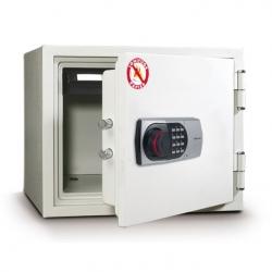 20 SE Armoire ignifuge électronique - 19 L
