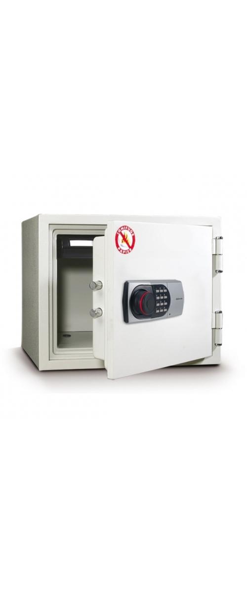 20 SE Coffre ignifuge électronique - 19 L