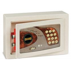 FE/20P Coffre-fort pour 20 clés à combinaison électronique digitale